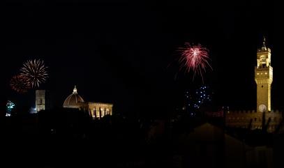 fireworksflorence