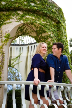 Romantic Engagement Session Wardrobe Ideas Vizcaya Museum & Gardens Engagement Session Best South Florida Wedding Venue
