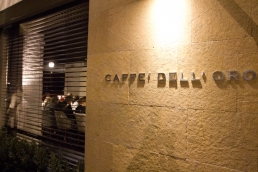 Caffe dell Oro New Years Wedding In Florence Best wedding locations in Firenze