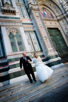 Must have destination wedding photos New Years Wedding In Florence Best wedding locations in Firenze