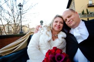New Years Wedding In Florence Best wedding locations in Firenze