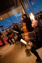 Best wedding musicians in Italy New Years Wedding In Florence Best wedding locations in Firenze