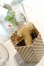 Best Destination wedding favors New Years Wedding In Florence Best wedding locations in Firenze