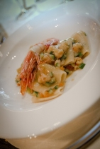 Best seafood in Tuscany Westin Excelsior New Years Wedding In Florence Best wedding locations in Firenze