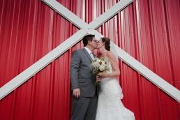 Barn wedding portraits Country Barn Wedding Jacksonville Florida Venue