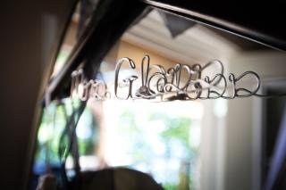 Glass-9