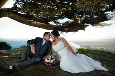 Best San Francisco wedding locations San Fran Wedding photographer