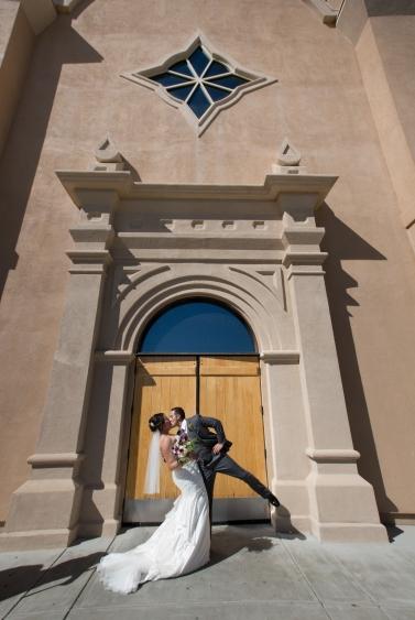 Best San Francisco wedding locations San Fran Wedding photographer