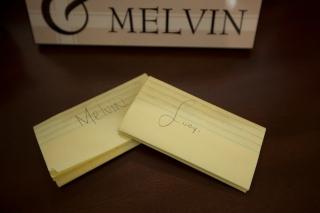 LucyMelvin-4