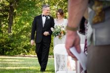 Elgin Texas Wedding Photographer-0233