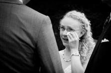 Elizabeth Birdsong Photography-0238