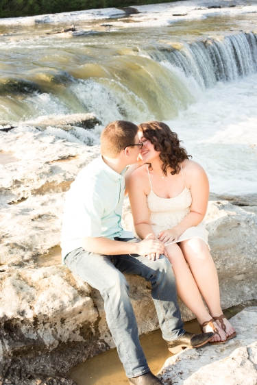 McKinney Falls State Park-1