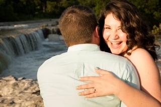 McKinney Falls State Park-4