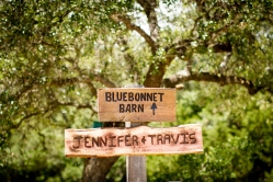 Wildflower Barn-3
