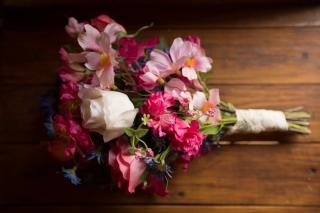 Wildflower Barn-57