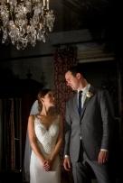 Austin Wedding Photographer-0408