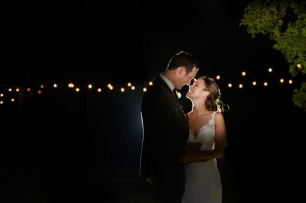 Austin Wedding Photographer-0538