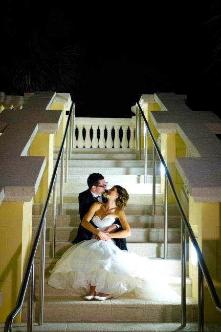 Austin Wedding Photographer-0983