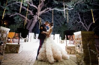 Austin Wedding Photographer-4242