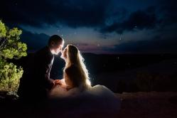Austin Wedding Photographer-8734