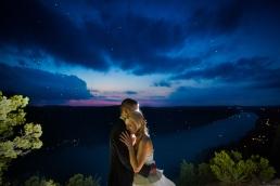 Austin Wedding Photographer-8742