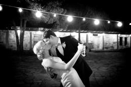 Austin Wedding Photographer-9911