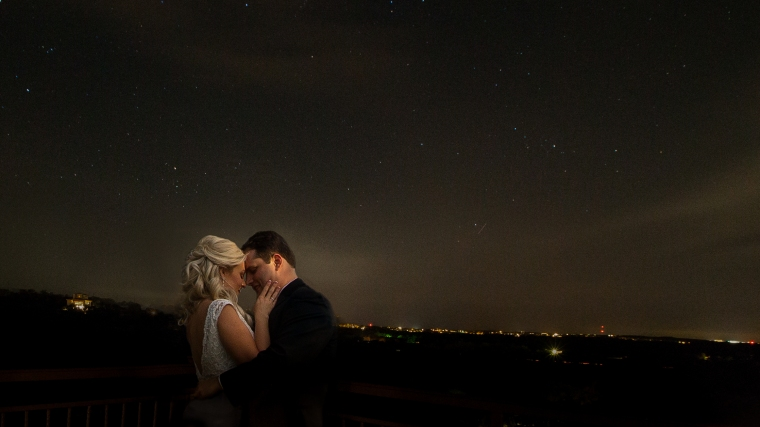 Austin Wedding Photographer-