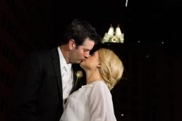 Best Austin Wedding Photographer-0764