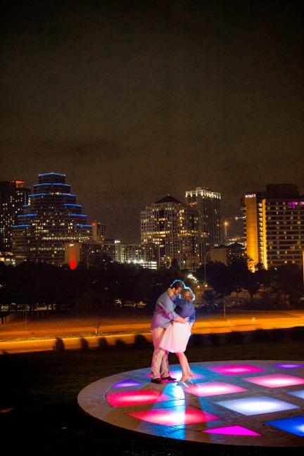 Best Austin Wedding Photographer-0943