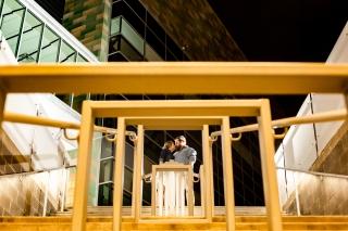 Best Austin Wedding Photographer-0958