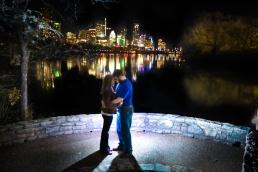 Best Austin Wedding Photographer-10