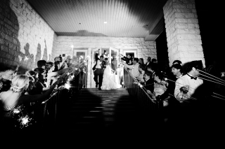 Best Austin Wedding Photographer-1494