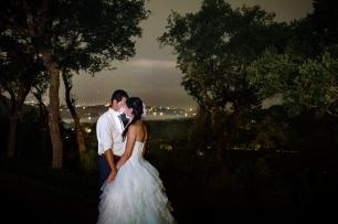 Best Austin Wedding Photographer-2452