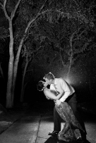 Best Austin Wedding Photographer-4328
