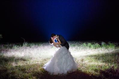 Best Austin Wedding Photographer-5232