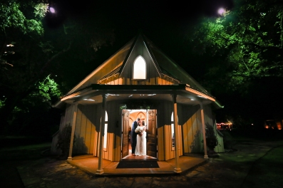 Best Austin Wedding Photographer-7245