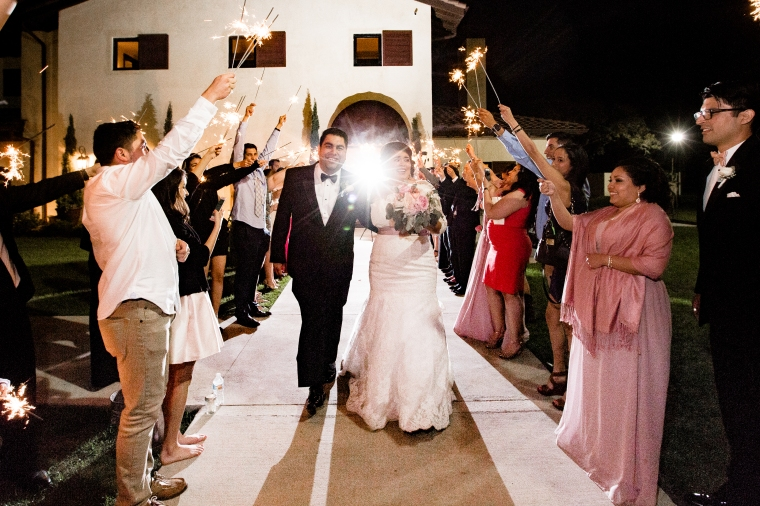 Best Austin Wedding Photographer-7346