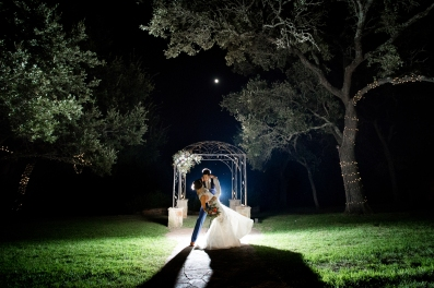 Best Austin Wedding Photographer-7716