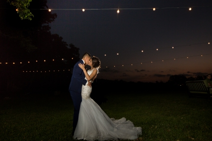 Best Austin Wedding Photographer-7832