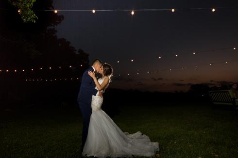 Best Austin Wedding Photographer-7832