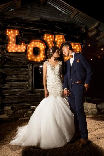 Best Austin Wedding Photographer-7855