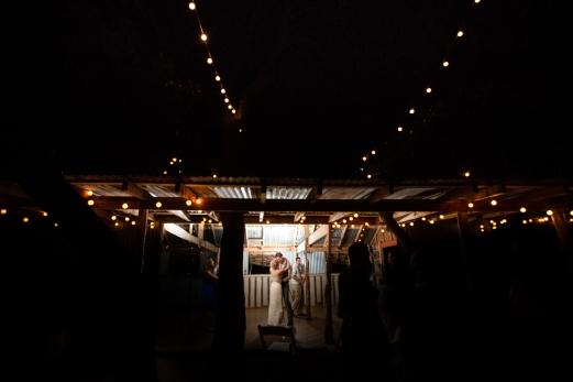 Best Austin Wedding Photographer-8330