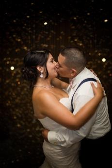 Best Austin Wedding Photographer-9193