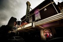 Best Austin Wedding Photographer-9462
