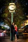 Best Austin Wedding Photographer-9541