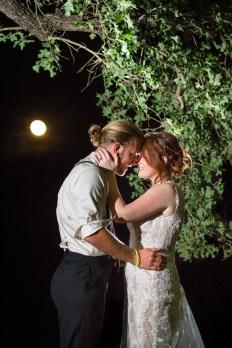 Best Austin Wedding Photographer-