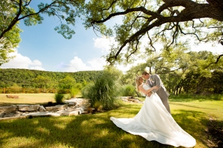 The Springs in Boerne-41