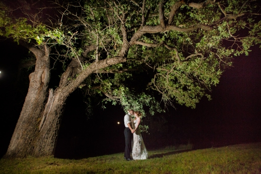 Austin Wedding Photographer-102