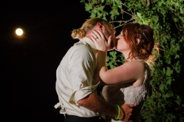 Austin Wedding Photographer-104
