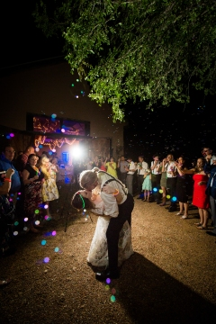 Austin Wedding Photographer-107